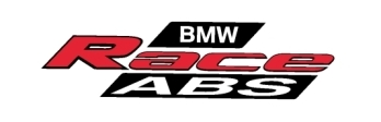BMW Race ABS